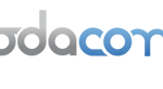 Rodacom